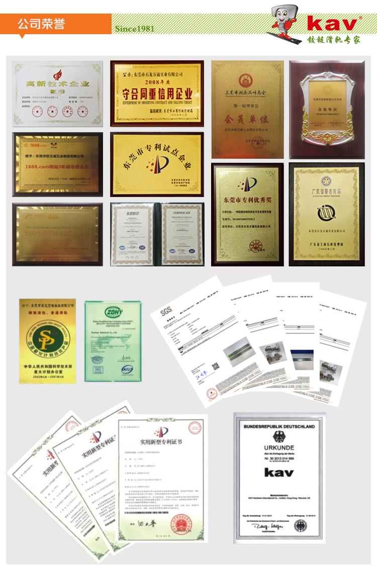 93公司荣誉 (1).png