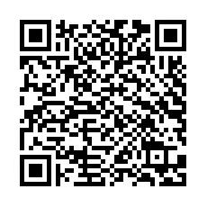 c27087a3cfe0301a9ce080fb99002be.jpg