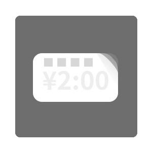 struc_03.jpg