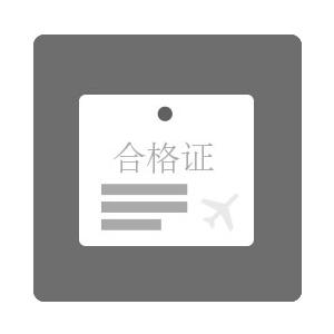 struc_04.jpg
