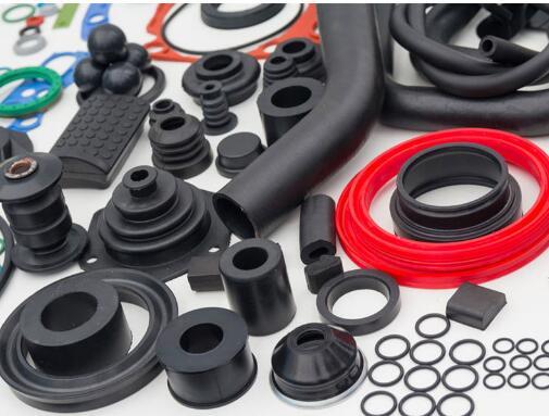 肇庆橡胶原料及制品测试,橡塑主成分分析.jpg