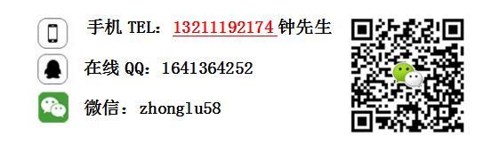 b_1228002202106071724413056.jpg