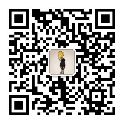 丽泽桥-王蒙老师微信.jpg